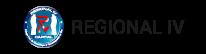 Regional IV